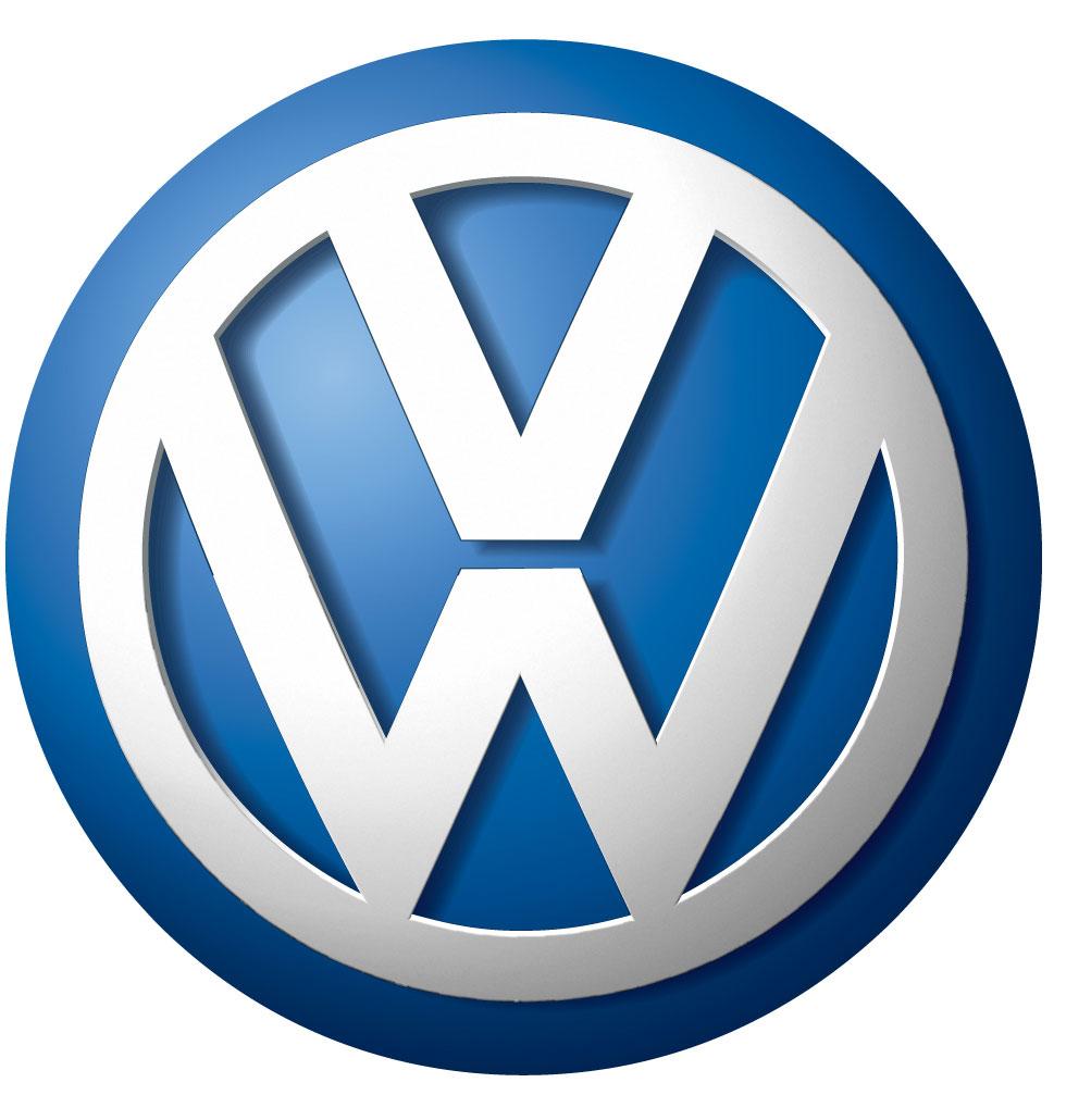 Volkswagen Trabalhe Conosco Trabalhe Conosco
