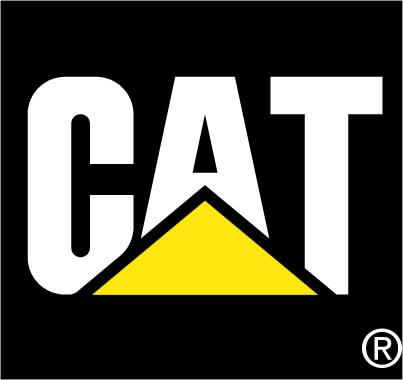 Visite a Central de Relacionamento com Talentos da Caterpillar Brasil.