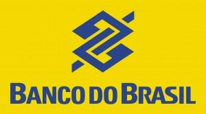 Concurso Banco do Brasil São Paulo