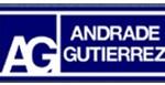Andrade Gutierrez Trabalhe Conosco