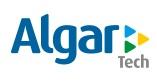 Trabalhar-na-Algar-Tech